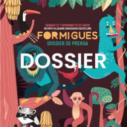 formigues_dossier