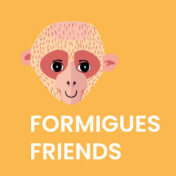 formigues_friends
