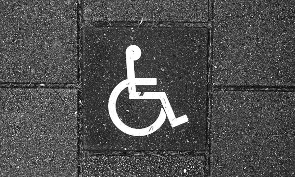 wheelchair-3088991_960_720