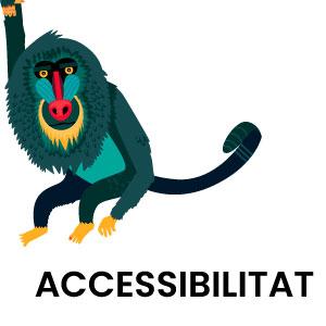 formigues_accesibilidad