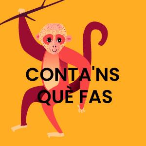 formigues_cuentanosquehaces_1
