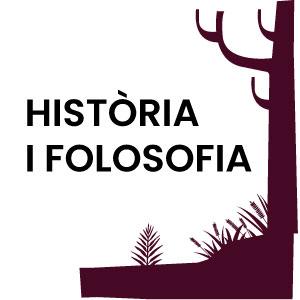 formigues_historia