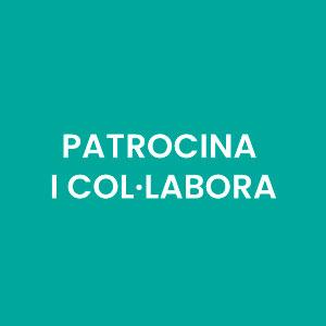 formigues_patrosycolab